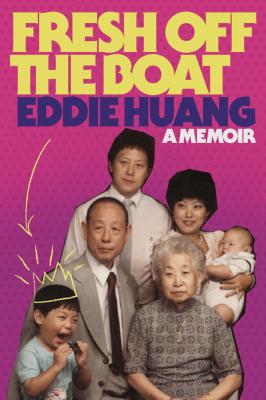 stet-eddie-huang-fresh-off-boat-bookmarked