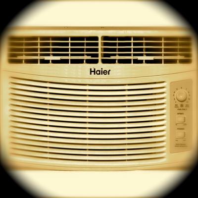 stet-air-conditioner
