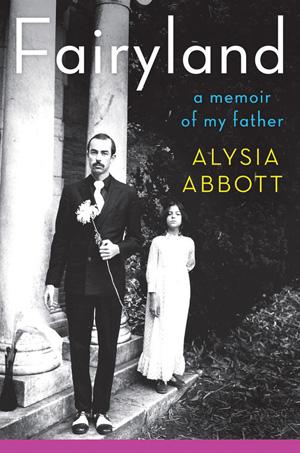 Alysia-Abbott-Fairyland-book-cover