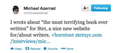 stet-michael-azerrad-tweet