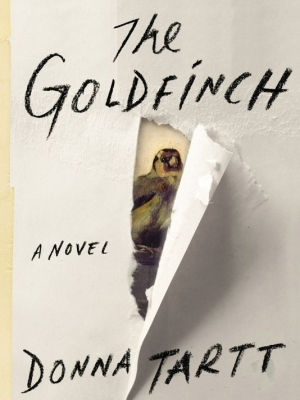 stet-donna-tartt-the-goldfinch