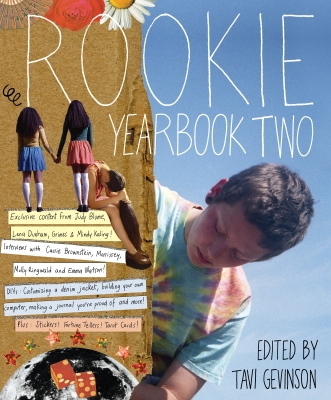stet-rookie-yearbook-two-tavi-gevinson