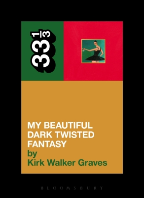 stet-33third-kanye-my-beautiful-dark-twisted-fantasy-kanye-kirk-walker-graves