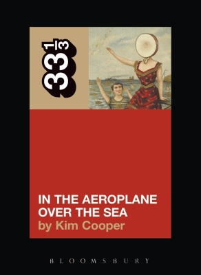 stet-33third-neutral-milk-hotel-in-the-aeroplane-over-the-sea-kim-cooper
