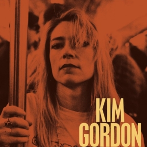 Kim-Gordon-Girl-In-A-Band
