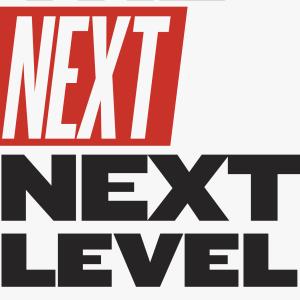 Next Next Level