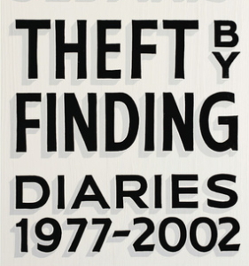 david-sedaris-theft-by-finding